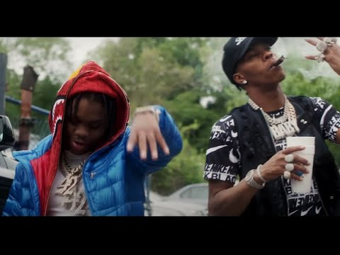 Lil baby – We Paid feat. 42 Dugg (EXTREME BASS BOOSTED)