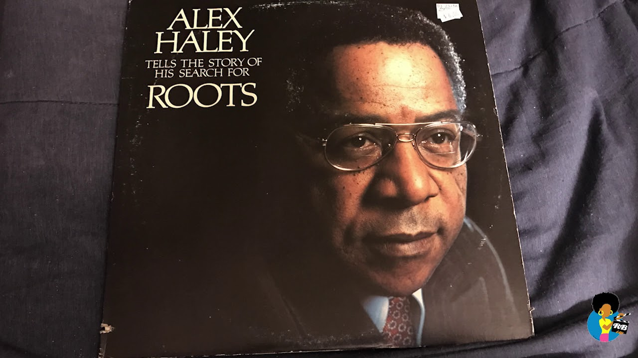 roots alex haley Discover the life and achievements of alex haley, creator of roots and author of the autobiography of malcolm x , on biographycom.