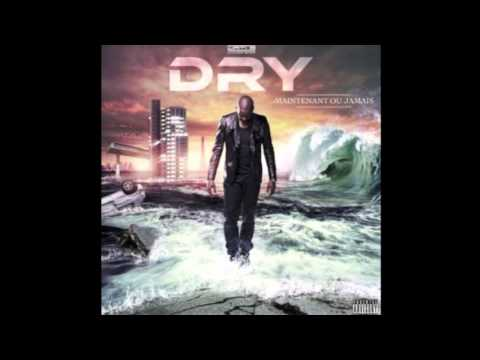 Dry feat The Shin Sekaï - Au Quotidien