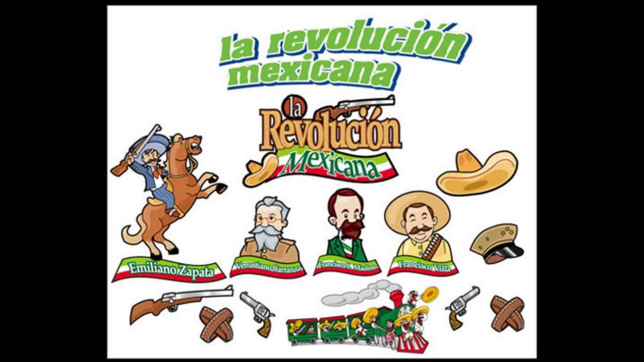 porfiriato en mexico dibujos