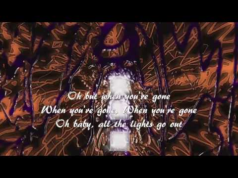 Dua Lipa, Be The One,  Karaoke Version