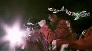 20th Single「ブギウギ66」 2006.09.06 Release [収録曲] 01.ブギウギ66...