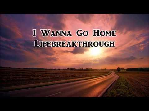 Christian Inspirational Country Lyric Video -