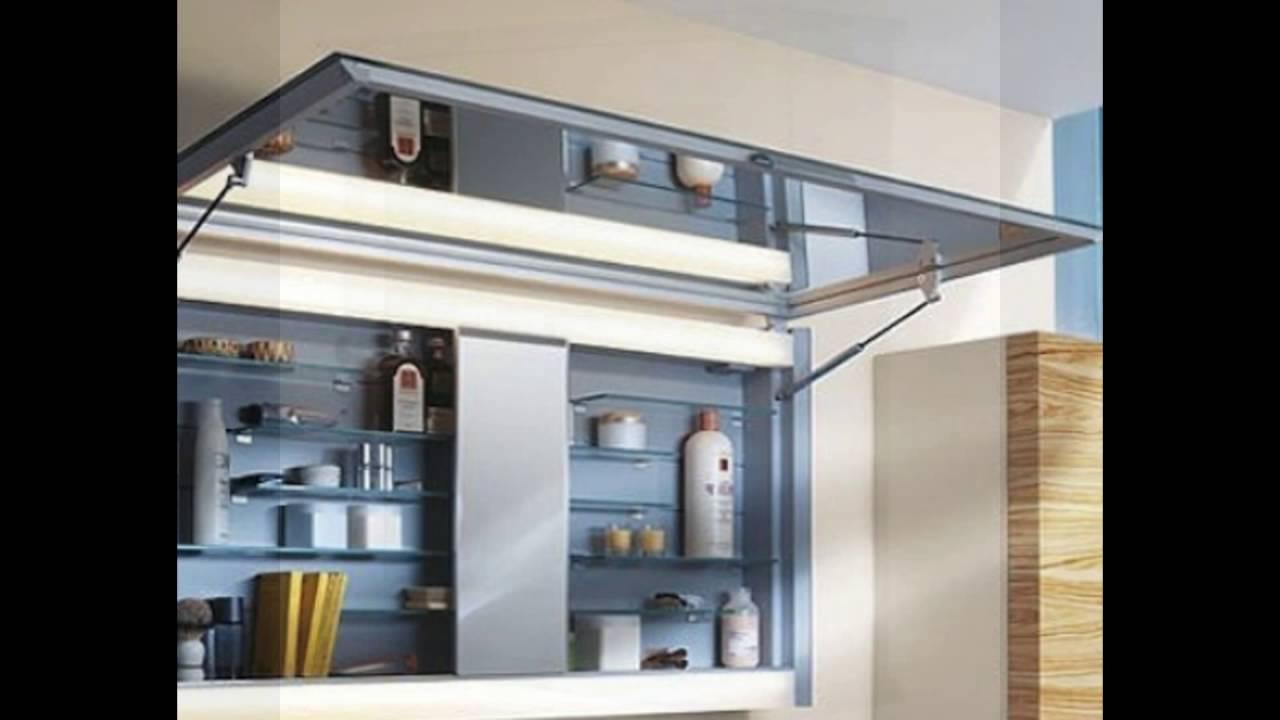 Craftsman Medicine Cabinet Small Medicine Cabinet Youtube