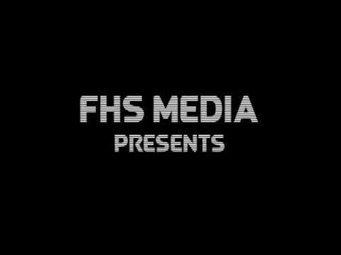 FHS Media Weekly Broadcast 2/1/18