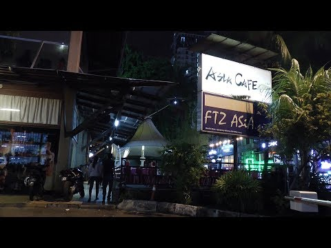 Asia Cafe regulars shocked to hear news of closure