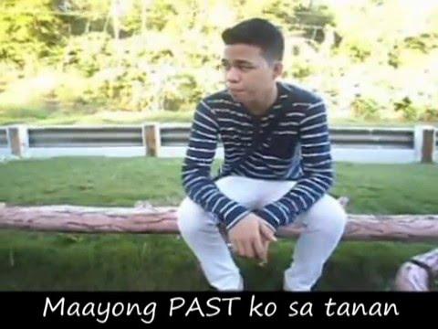 Pinakamaoy'ng Krismas Song (video cover)