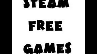 how to get free steam games redeem codes no survey no install updated