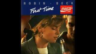 Robin Beck - First Time (Extended Remix)
