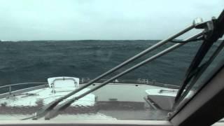Monte Carlo Yachts 76 - Part 2 ProMarine (ProMetheus Marine Pte Ltd)