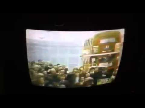 VH1 Legends: The Pretenders Part 1