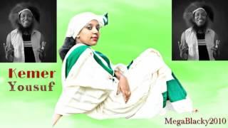 Kemer Yousuf - Jimma  ጅማ (Oromiffa)