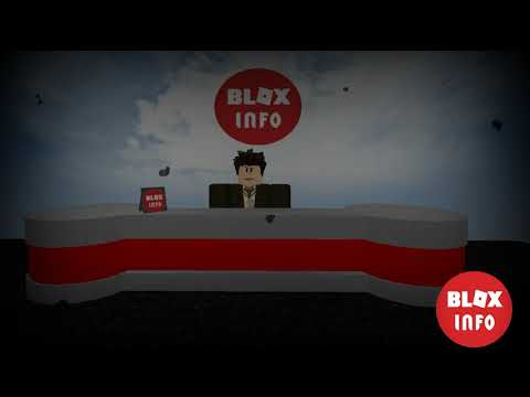 Blox Info | Why Quentisaurus/KnowDaGame was fired (ROBLOX Administrator)