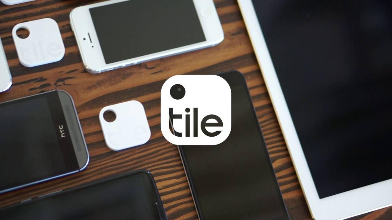 Is My Device Compatible With Tile Youtube