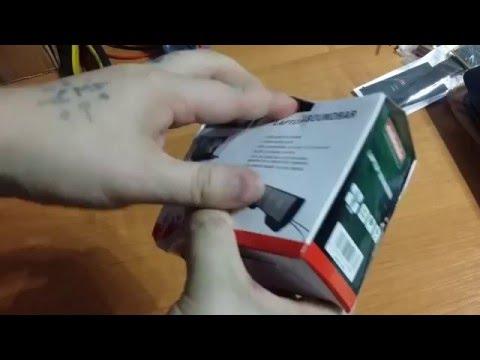 Посылка из Китая AliExpress.Com | Clipon USB стерео колонки 1 пара Soundbar для портативный ноутбук