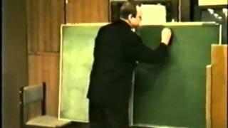 Секреты работников ФСБ ,ведет Ефимов2