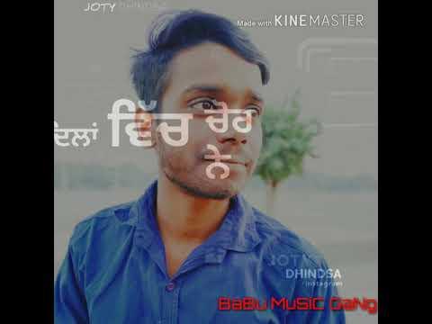 Naara Kolo Door Aa Tahi Mashoor Aa👳💪💪