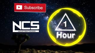 Alan Walker - Force  1 Hour Version  - Ncs Release