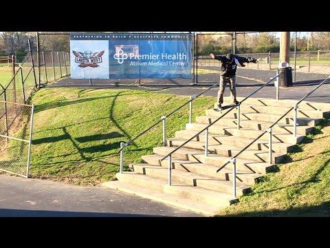 "ReVive Skateboards ""TAKE OVER THE WORLD"" Teaser!"
