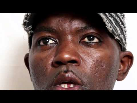 Abraham Sonty Koundouwaka Ma Maman n a pas raison New 2014 H