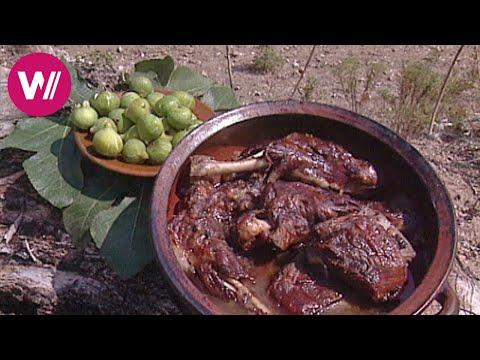 mallorca---die-besten-rezepte-|-tumbet-und-lammschulter---folge-10/13