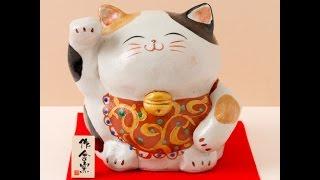 http://www.wakei-seijyaku.jp/SHOP/20011415.html ほんわか可愛らしい...