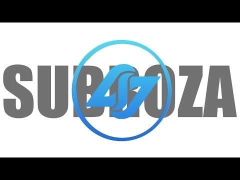 Review Recap: Subroza