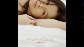 ビビアン・スー - MY LOVE