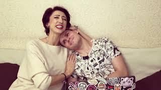 видео Мама и Малыш | Проект для мам и малышей
