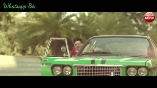 AK-47 Attitude Punjabi Best |Whatsapp status videos|