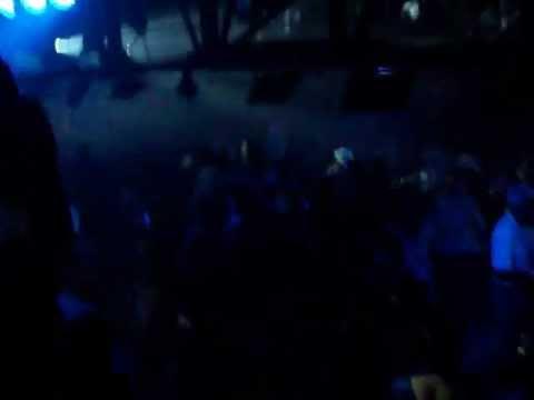 live mix dj tijuana omaha nebraska