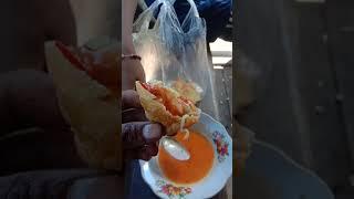 Download SW WA LUCU saus jalankotek juga manis 😂 desahan bokep Jepang😂