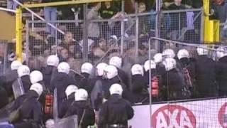 2004.Hammarby-AIK.1-1.Matchklipp