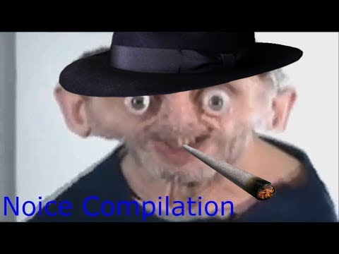 Noice Compilation
