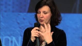 Construire positif: innovation et Responsabilité Sociétale de l'Entreprise