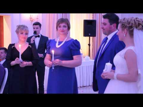 Арендовать банкетный зал для свадьбы