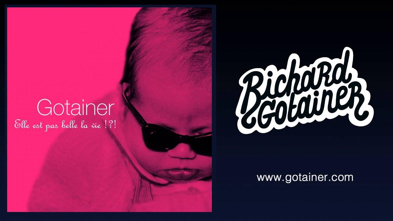 richard-gotainer-good-bye-marmitte-richardgotainer