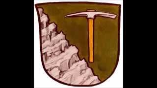 Tom Albrecht - Heimspiel (Gruiten-Lied)