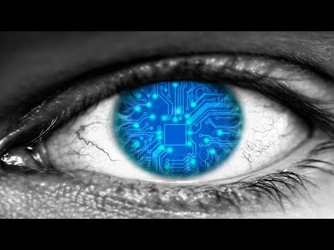 Outsmarting AI - Humanity's Greatest Challenge