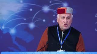 2nd Day Speech Sead Mulabegovic Sahib