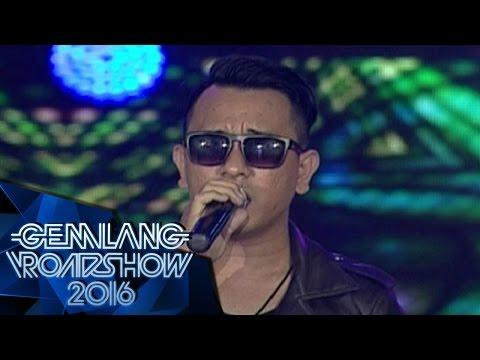 "Ilir 7 "" Cinta Terlarang "" - Gemilang Roadshow Karawang (7/5)"