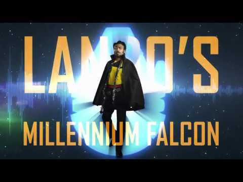 "'solo:-a-star-wars-story'-(2018)-featurette---""donald-glover-falcon-tour"""