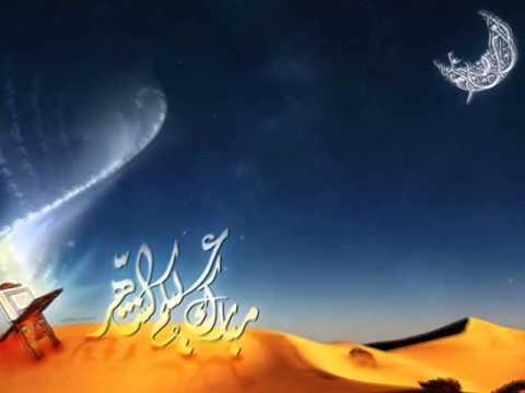 دعاء اليوم الأول من شهر رمضان أباذر الحلواجي