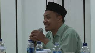 Indonesian teachers invited to mosque