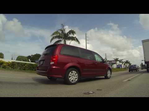 Homestead, Florida To Key Largo, 3 August 2016 GP131158
