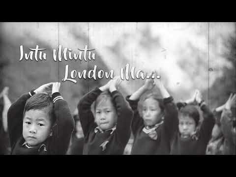 SARKAR - INTU MINTU LONDON MA [OFFICIAL AUDIO] streaming vf