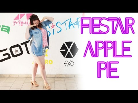 fiestar-(피에스타)---apple-pie-k-pop-dance-cover-by-dash-(linda)-[1thek-contest]
