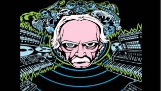 John Carpenter Lost Themes - Fallen