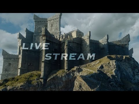 Game Of Thrones Season 7 Episode 4 Review Live Stream Discussion Q&A