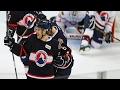 Live stream Gornyak Uchaly VS Krasnoyarskie Rysi Hockey 2017